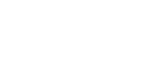 Emergency repair service Contact us