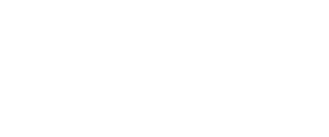 Residential, commercial, industrial | Our services