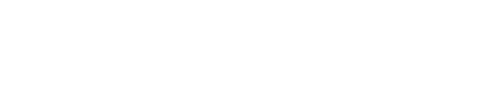 Plumbing problems? Contact us